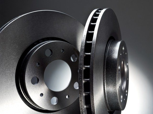 Federated added to Brembo's distributor list