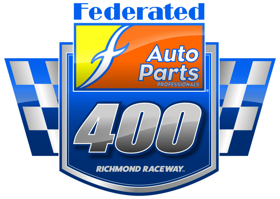 Federated Auto Parts 400 NASCAR Race to Get National Exposure