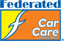 Federated increases commitment to Car Care Center program