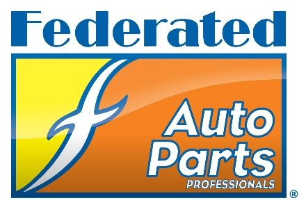 Federated Recognizes Supplier Partners