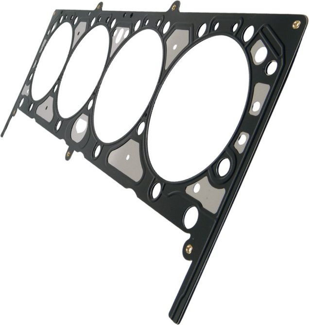 Fel-Pro PermaTorque gaskets for LSX engines