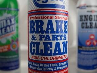 Get a Grip on Cyclo Aerosol Cans at AAPEX 2017
