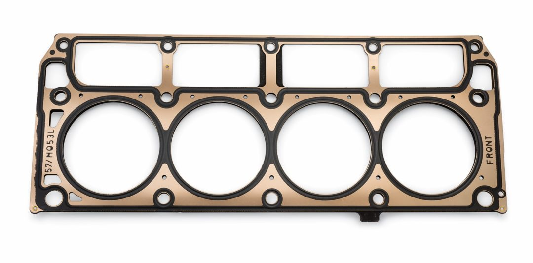 GM OE Gaskets and Seals are Available From ACDelco