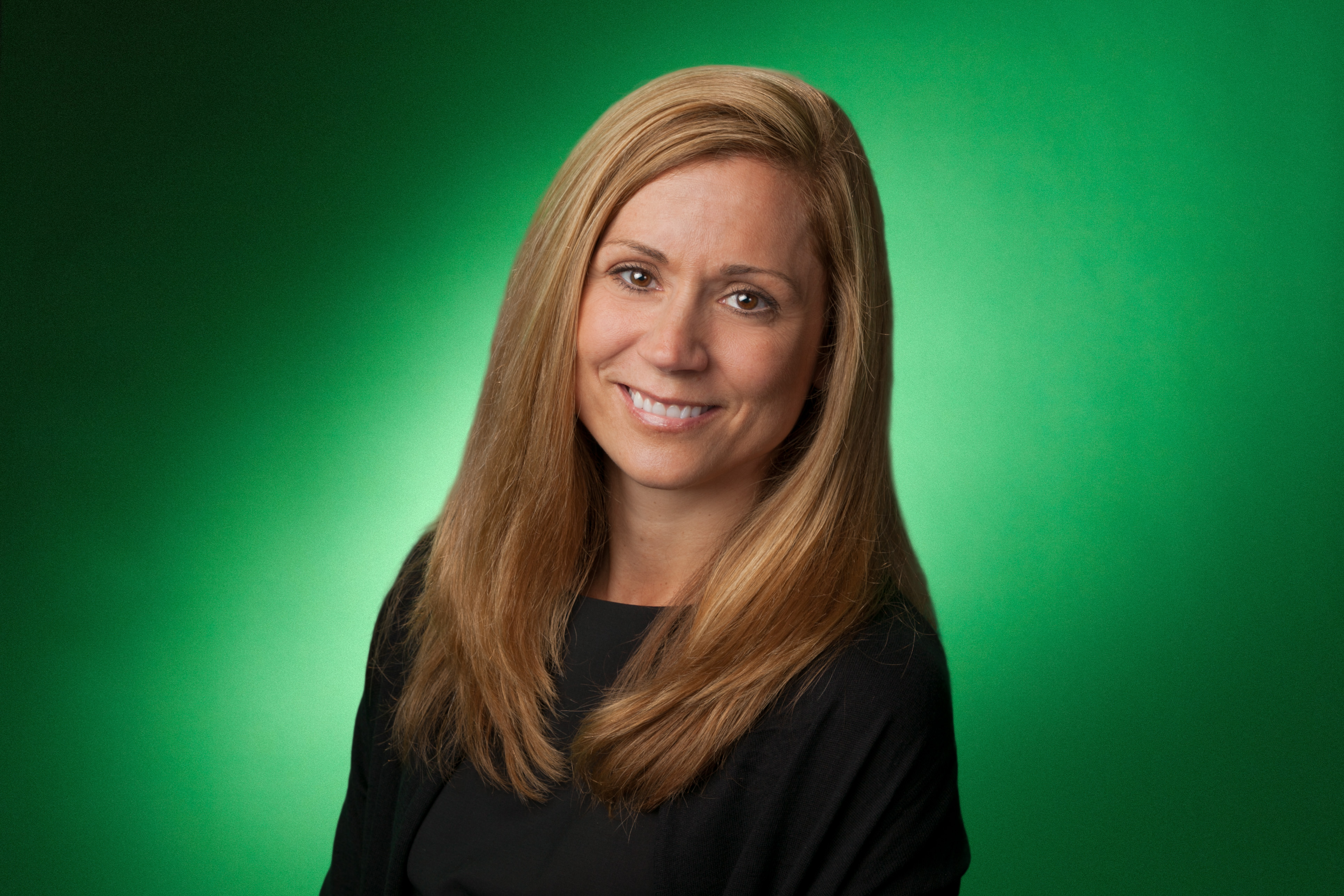 Google's Danielle Russell to speak on Internet trends at GAAS