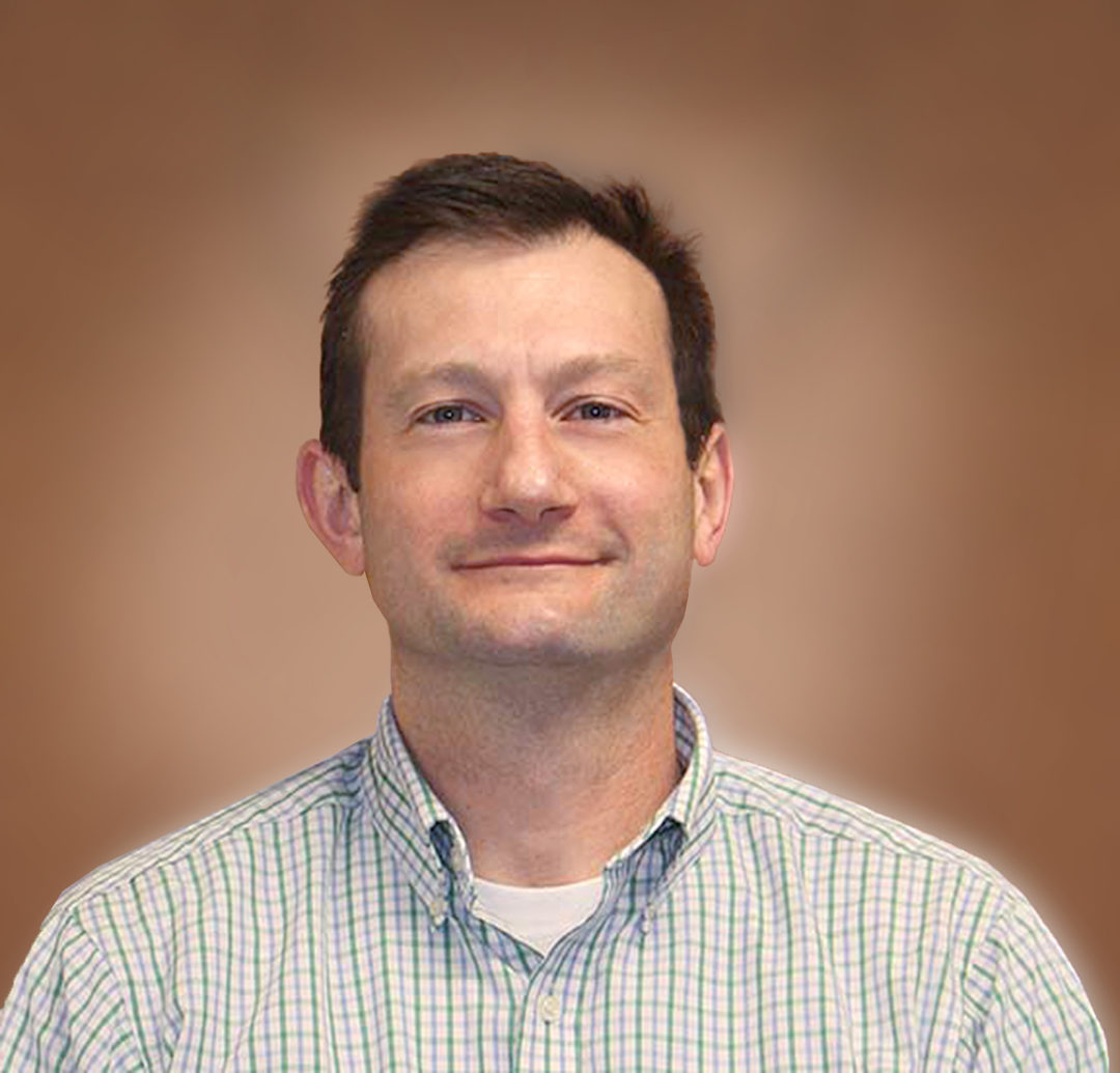 Hanson Named Product Manager for Rein Automotive