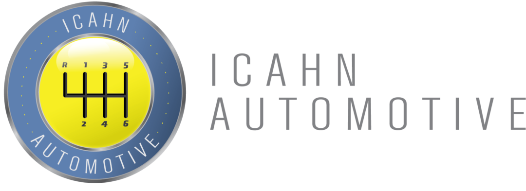 Icahn Automotive Buys RPM Automotive