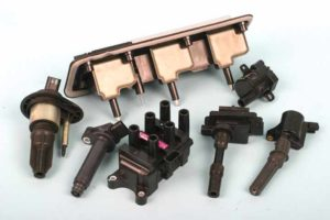 Ignition coils -- What every tech needs to know
