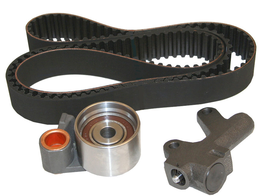 Import timing kits from Beck/Arnley