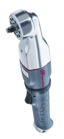 Ingersoll Rand releases low-profile Impactool