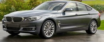 Is Bimmer Counterbalance Shaft Improperly Installed?