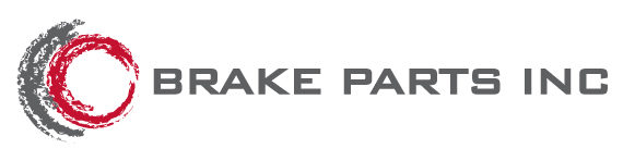 Leadership Changes Announced at Brake Parts Inc