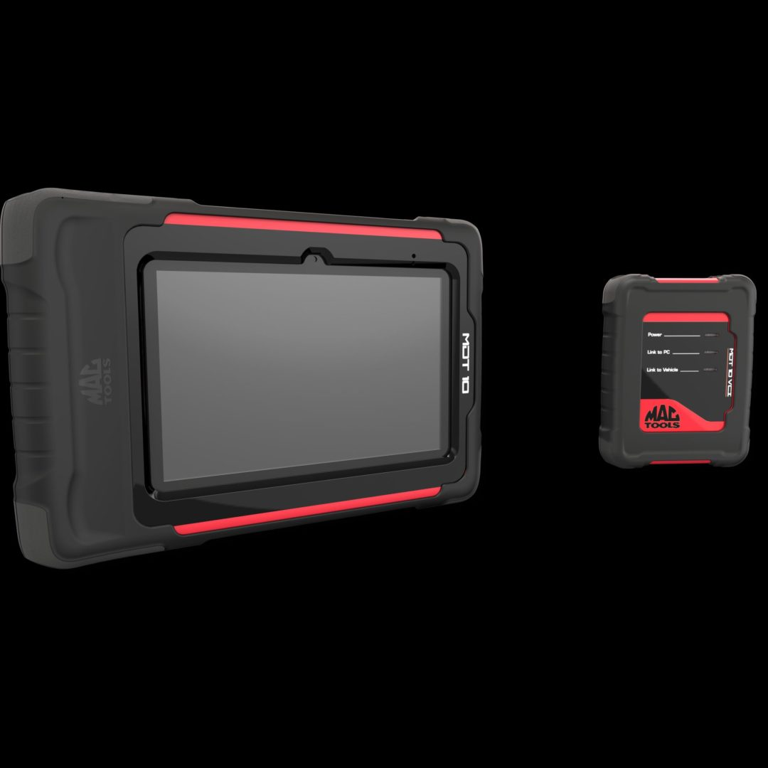 Mac Tools Has New Diagnostic Tool