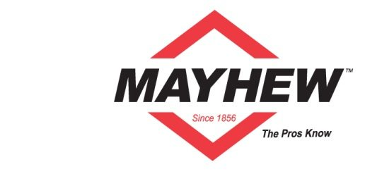 Mayhew Steel Products expands tool production operations