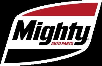 Mighty Introduces Improved Brake Program