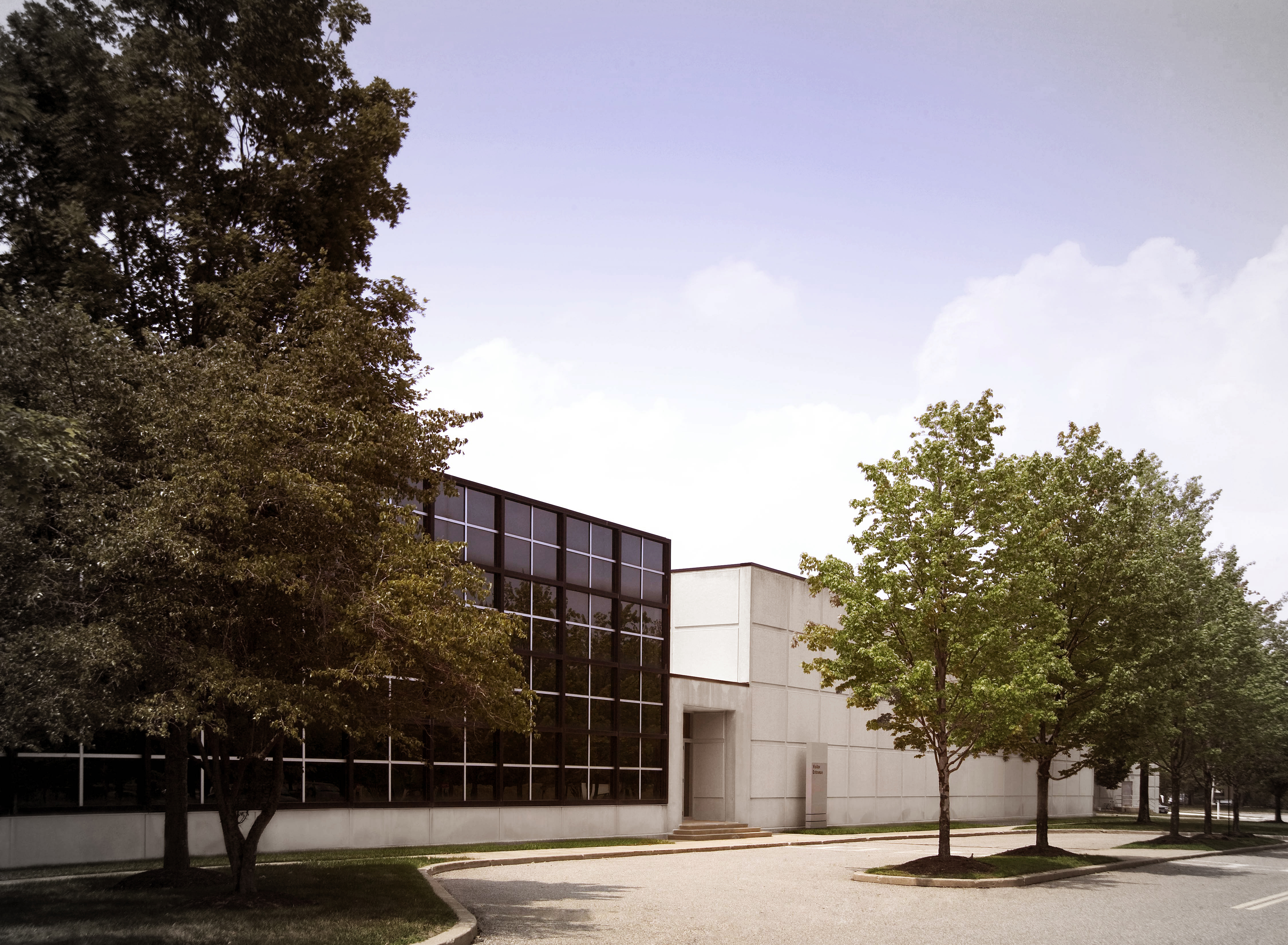 More space for Bosal USA at new headquarters