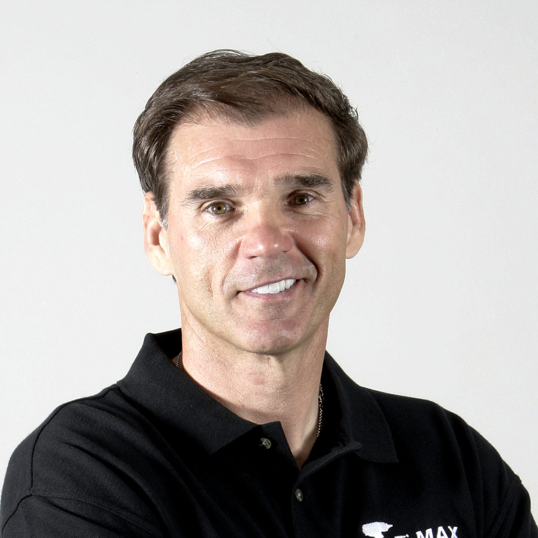 NASCAR crew chief legend Evernham inspires SkillsUSA attendees