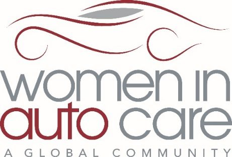 Nominations Open for Women in Auto Care Awards