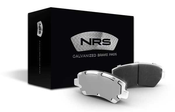 NRS Brakes Coverage Expands to Toyota Supra