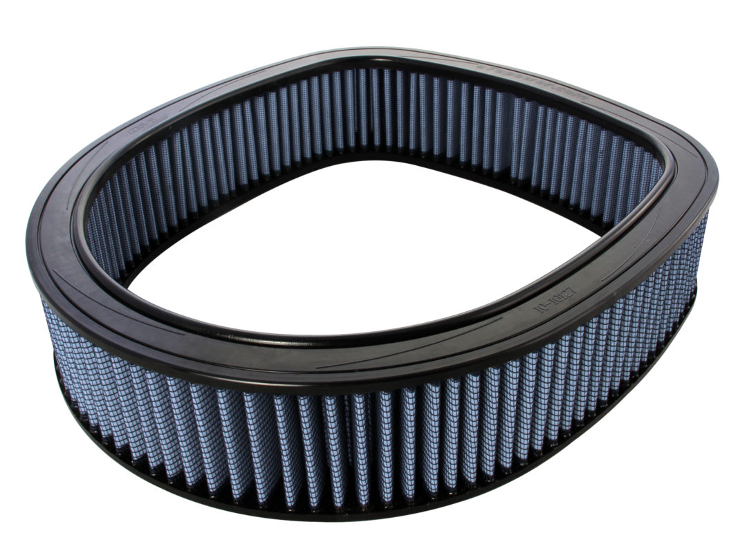 OE Performance Filter for Mercedes-Benz 420SEL/560SEC/560SEL