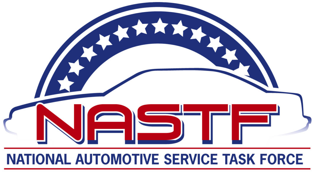 OEMs to Participate in NASTF General Meeting at AAPEX