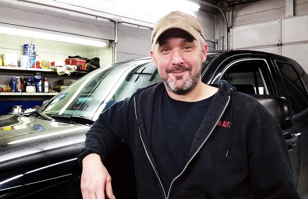 Oil Changes Are Topic of Winning Entry in Cardone's Video Contest