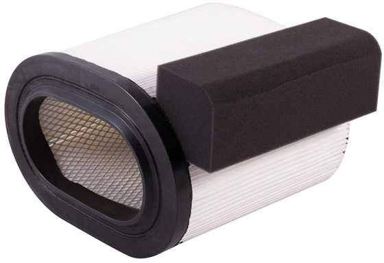 Premium Guard Offers Air Filters for Ford Trucks