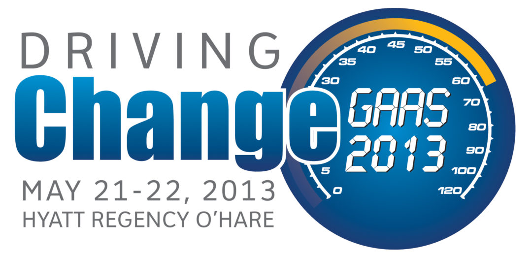 Repair shop owners will tell suppliers what they need at GAAS 2013