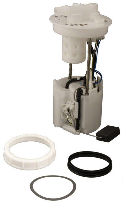 Replacement Carter fuel pump modules for Honda Civics, Insights