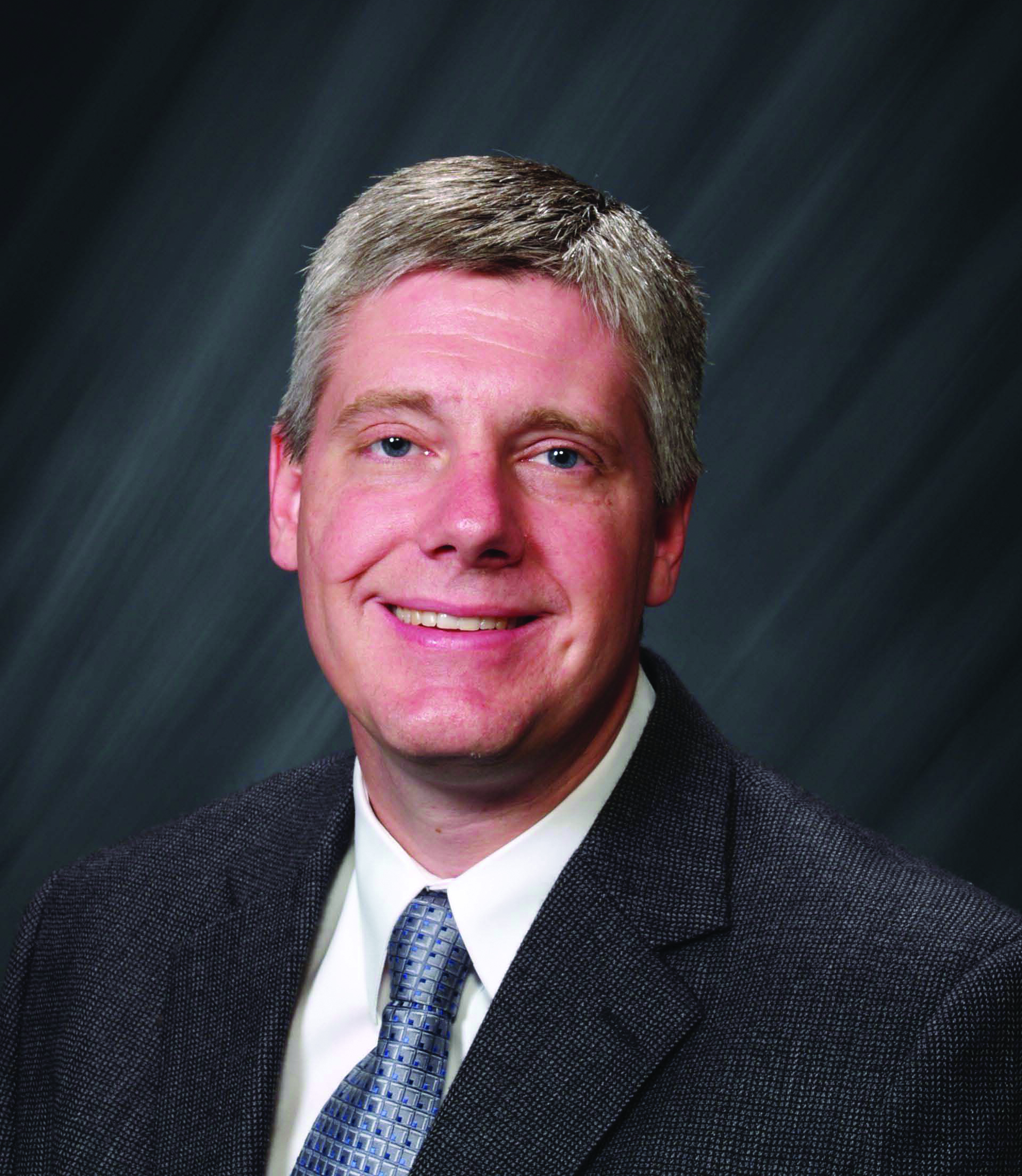 Risley joins Automotive Management Institute board