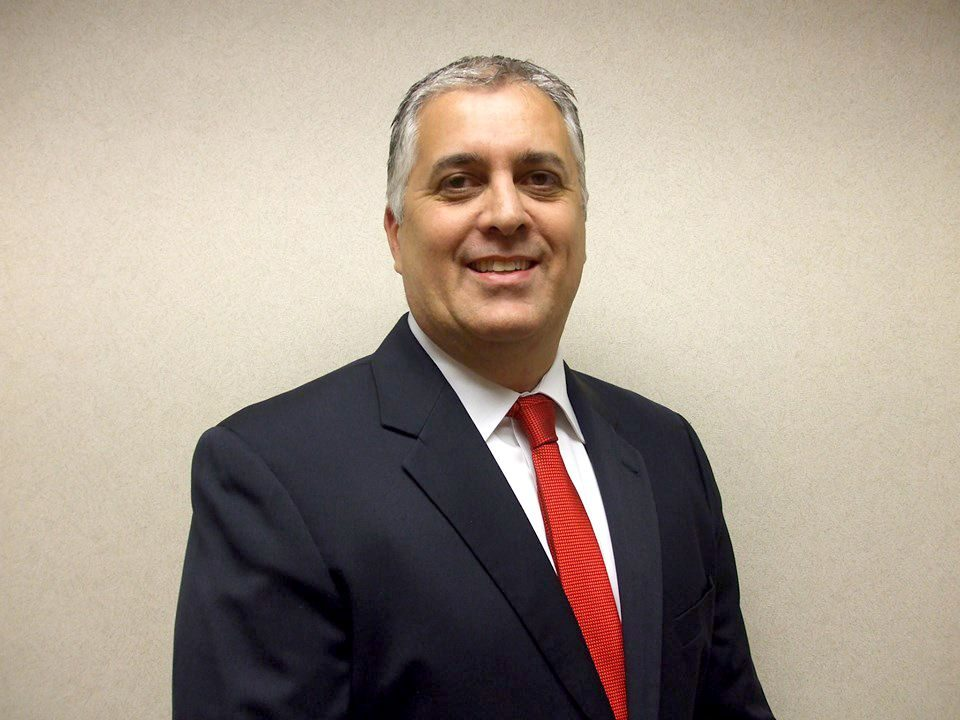 Russ Stebbins Is the New Director of Akebono's Aftermarket Business