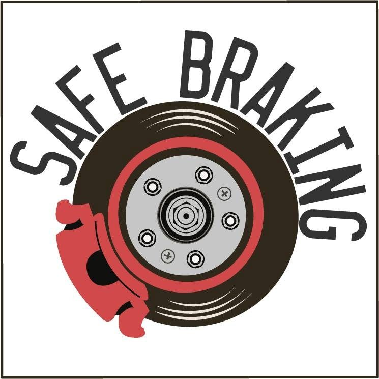 Safebraking tech blog adds Brake Pad Review