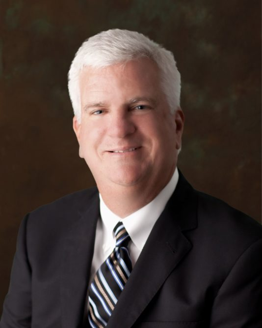Safety-Kleen appoints Knapp as Chief Marketing Officer