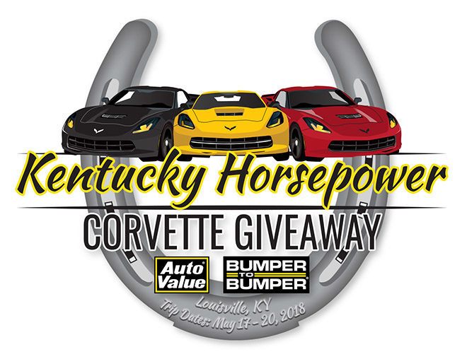 Second Round of Winners Chosen by Auto Value and Bumper to Bumper