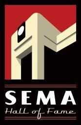 SEMA is Accepting Nominations for Hall of Fame