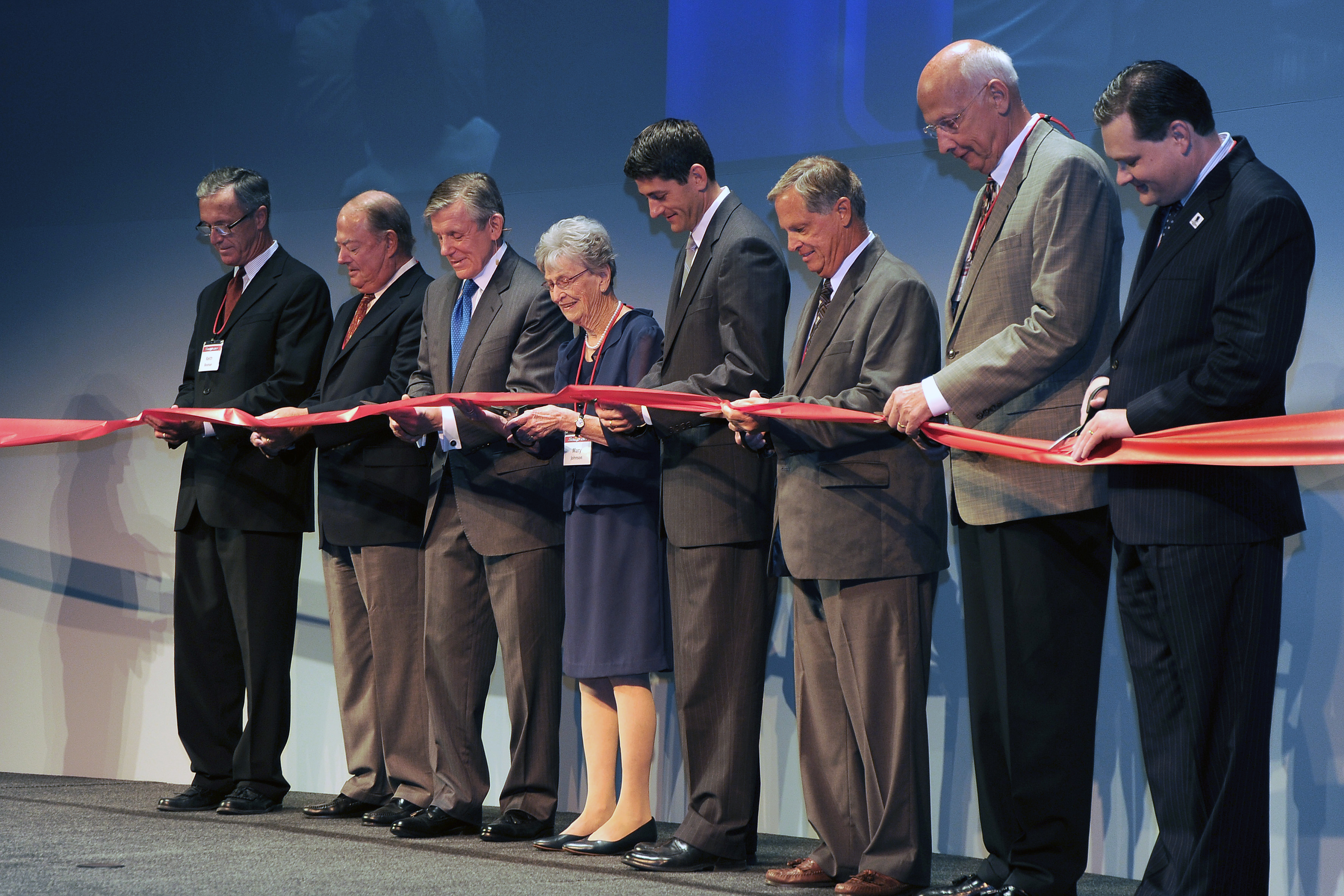 Snap-on adds IdeaForge to its Kenosha, Wis., Innovation Center