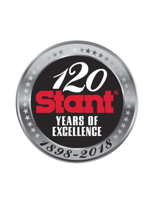 Stant Celebrates its 120th Anniversary