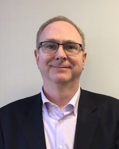Stant Has New VP of Engineering and Program Management