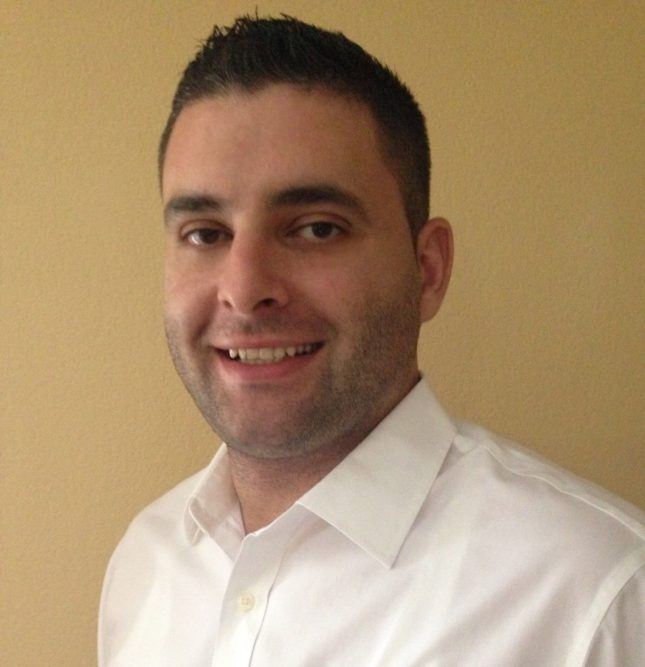 Steelman brand appoints its first TPMS product manager