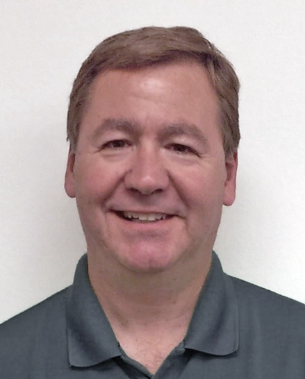 Stewart named Centric Parts executive VP of sales and marketing