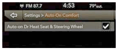Stubborn Auto-On on Dodge Rams