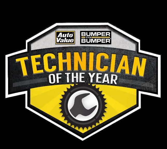 Technician of the Year to be Named Tonight