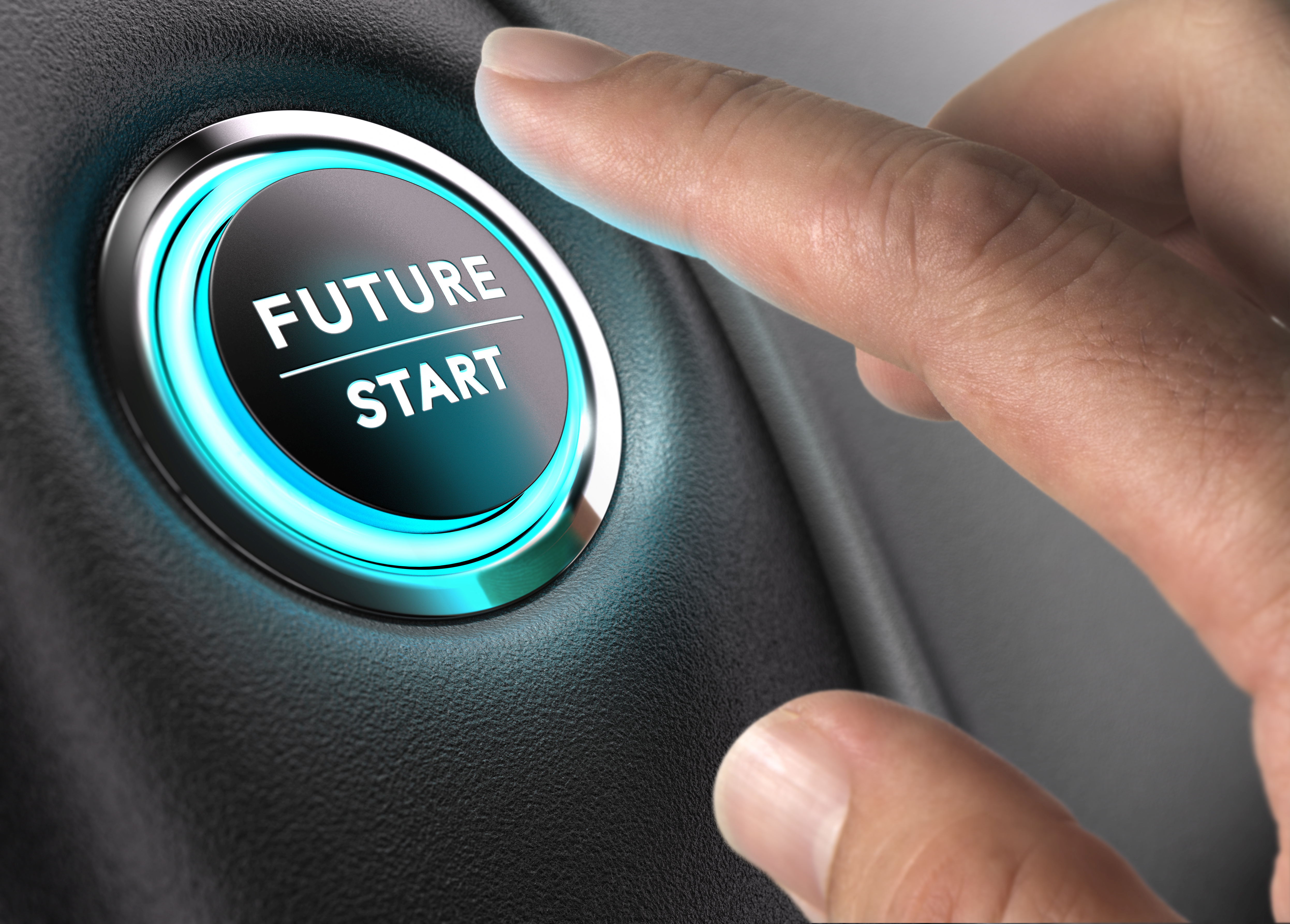 Technology Intersection to Provide View of Future at AAPEX
