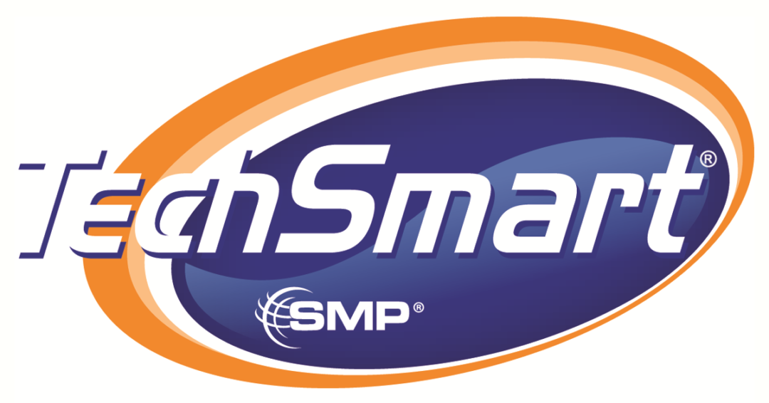 TechSmart announces new Application and Illustrated Parts Guide