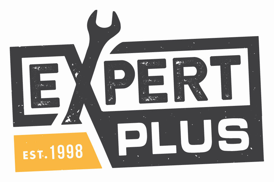 Tenneco's Expert Plus Dealer Loyalty Program to Celebrate 20 Years