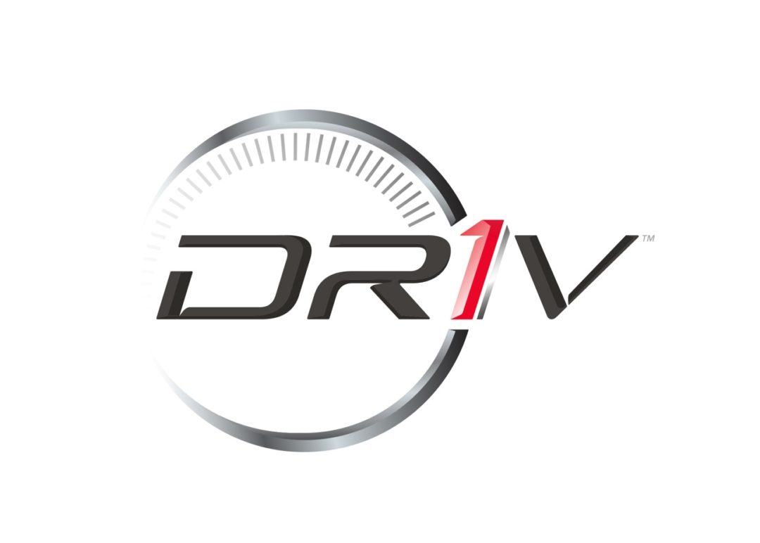 Tenneco Spin-Off Company to be Called DriV Incorporated