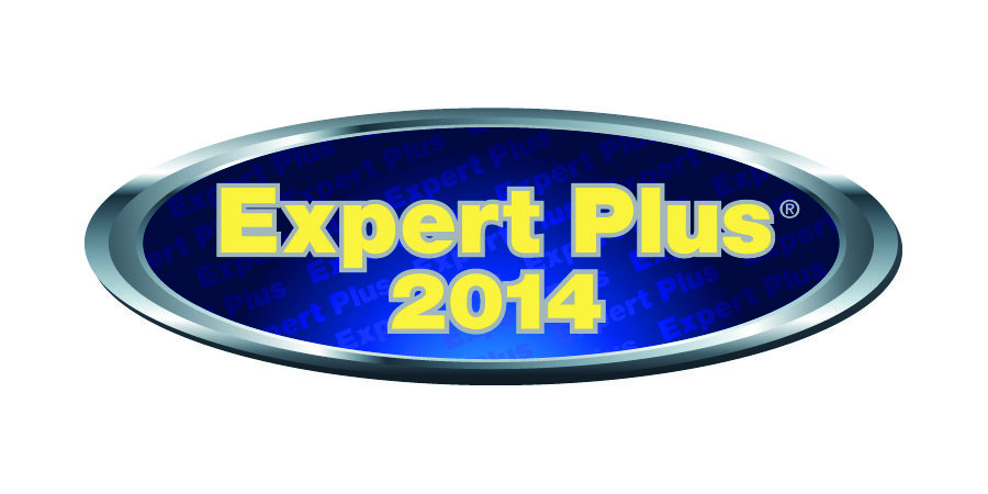 Tenneco updates Expert Plus dealer loyalty program for 2014