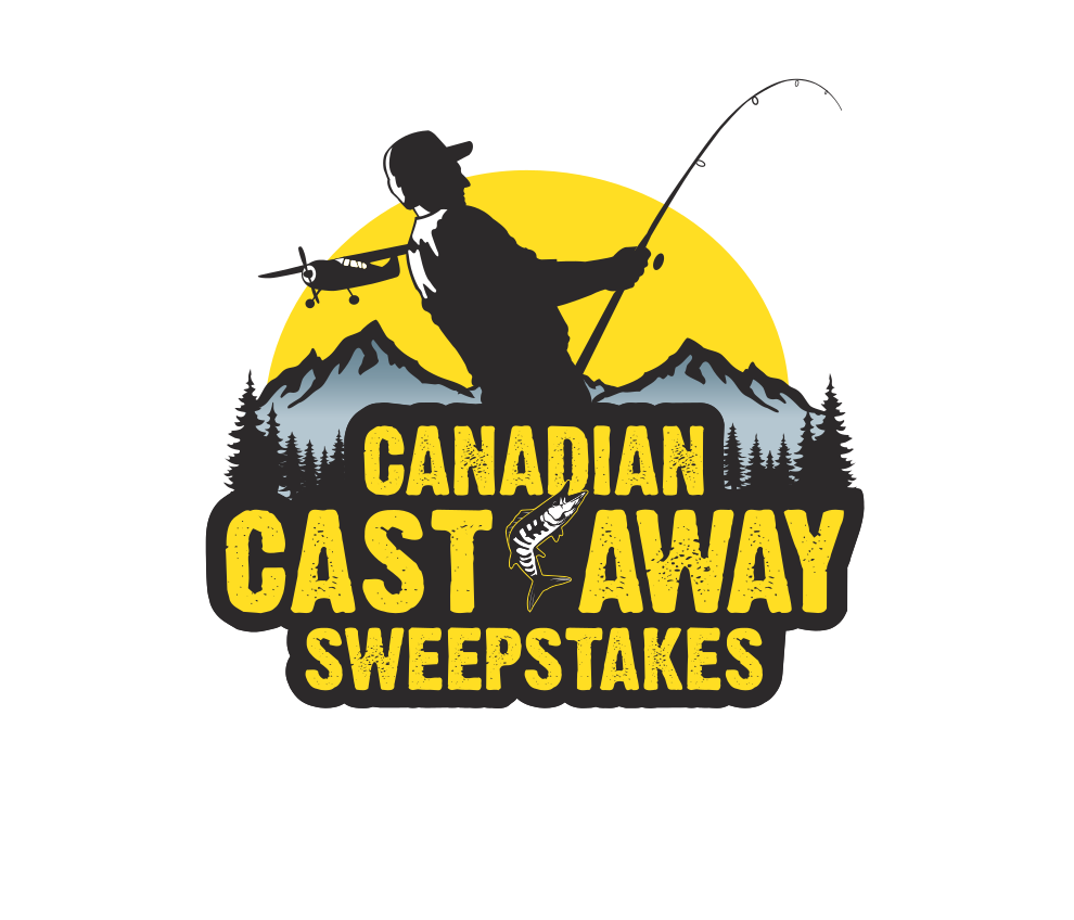 The Alliance launches Canadian Castaway Sweepstakes