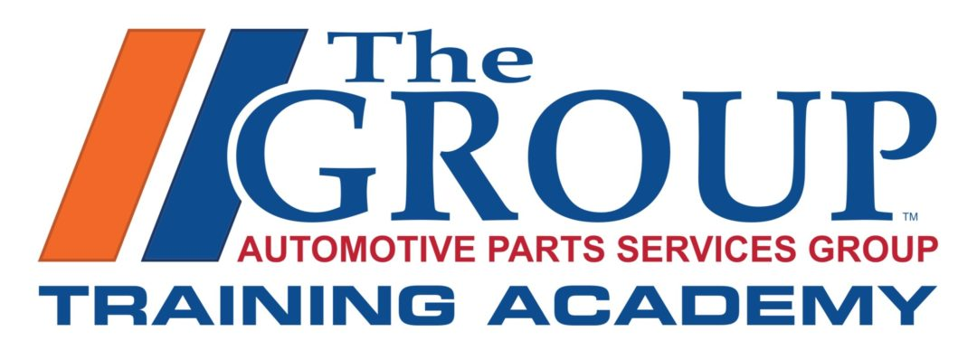 The Group Enhances Training Academy Offerings