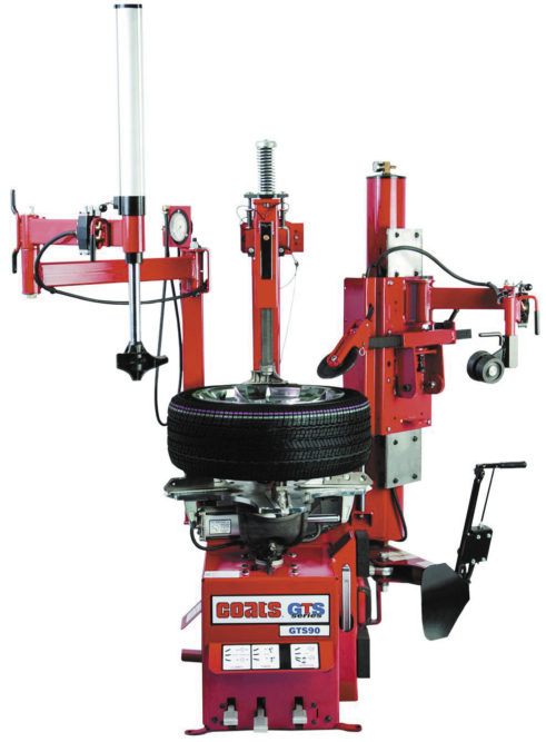 Time to Upgrade Shop Equipment? When and Why to Consider New Purchases