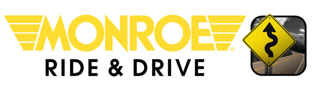 Try Tenneco's Monroe and Walker training programs at VISION